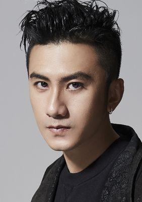 Shunyao Xiao