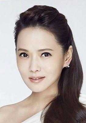 Pei Cheng
