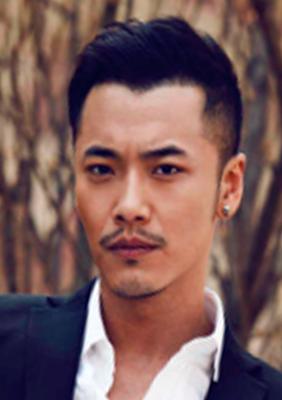 Haowen Xue
