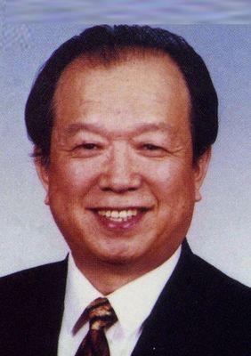 Qiankuan Li