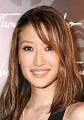 Jennifer Tse