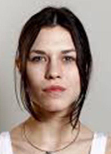 安娜·乌拉鲁