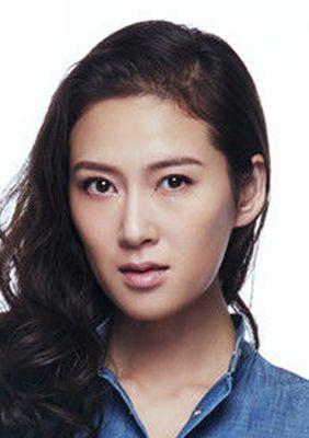 Karina Zhao