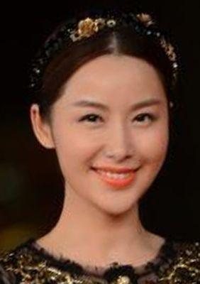 Huang YunXi