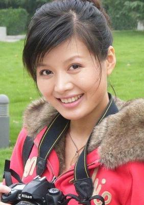 Su Cheng
