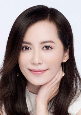Mei Qing