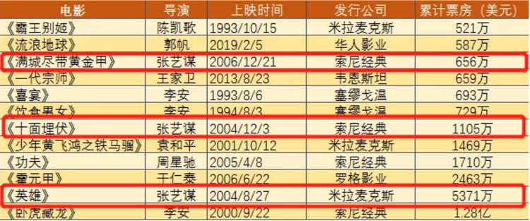 屏幕快照 2019-09-14 16.31.19.png