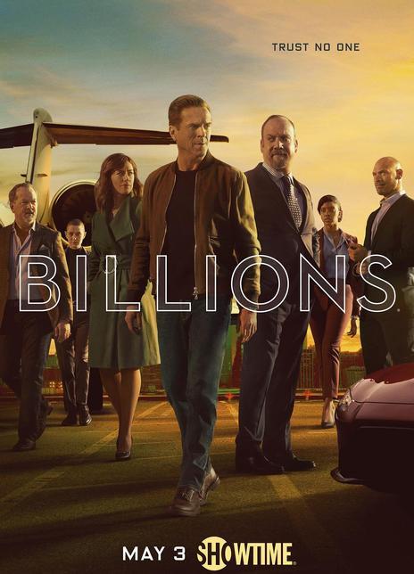 亿万第五季(7/12)2020.HD720P 迅雷下载