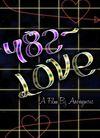 482-Love