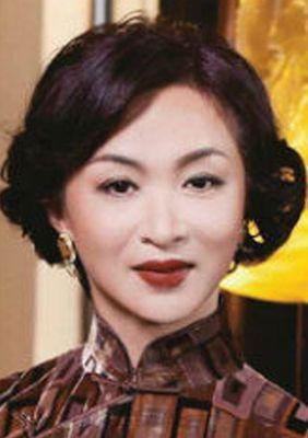 Xing Jin
