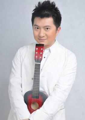 Chenchen Geng