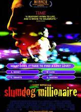 贫民窟的百万富翁手机电影
