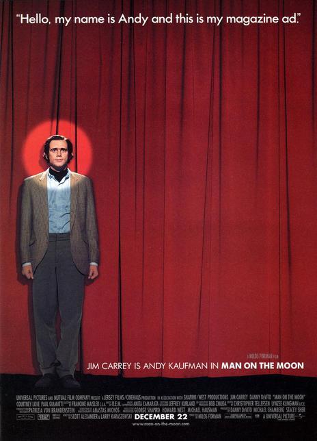 1999金凯瑞高分喜剧《月亮上的男人》BD720P.中英双字