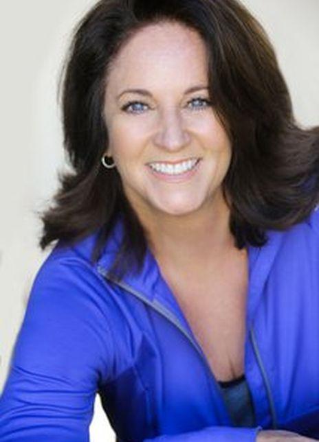 Lisa Dempsey