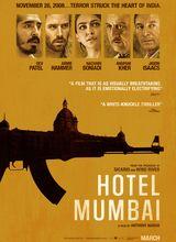 孟买酒店手机电影