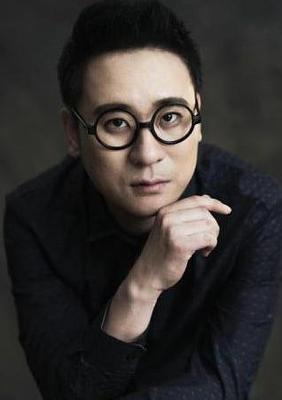 Jingchuan Dong