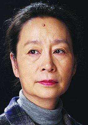 Meijuan Xi