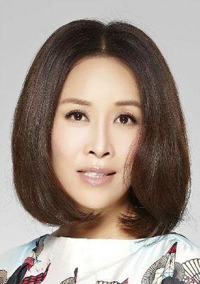 Bi XiaoMao