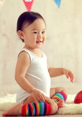 Yunxin Jia