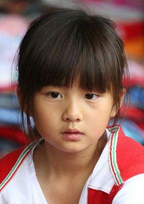 Yici Huang
