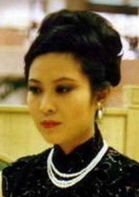 Lili Fu