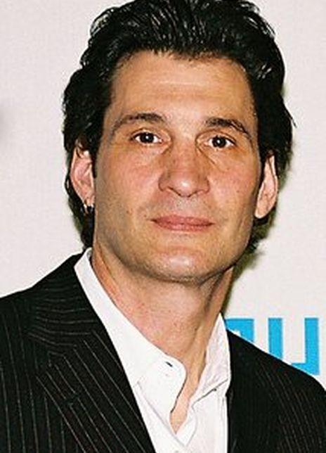Robert Funaro