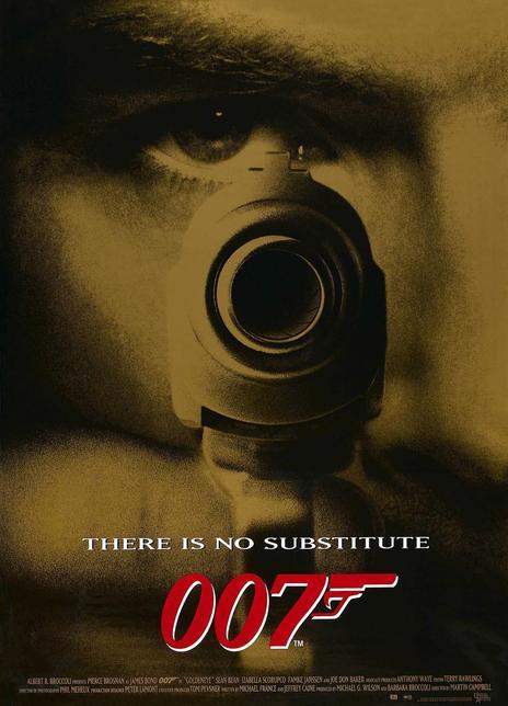 1995动作冒险《007系列17:黄金眼/007之黄金眼》BD1080P.高清迅雷下载