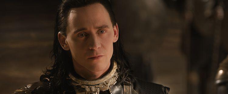 外媒票选漫威最受欢迎电影角色,钢铁侠美国队长并列夺冠  第4张