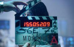 漫威巨制《莫比亚斯》因疫情北美延档,半人半兽超英引期待