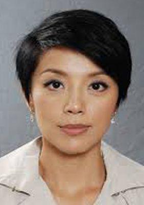 Astrid Chan Chi Ching