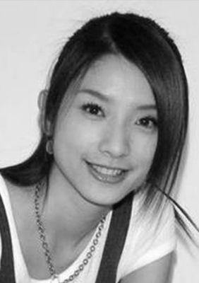 Béatrice Hsu