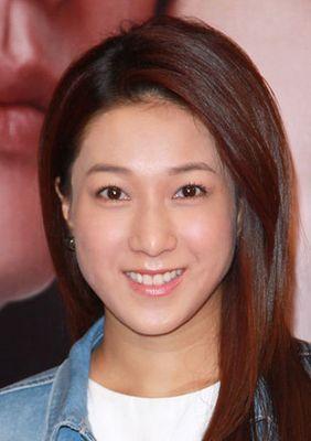 Linda Chung Ka-Yan