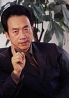 Chengshun Zhao