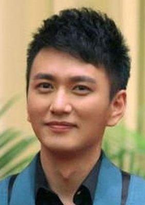 Renjun Wang