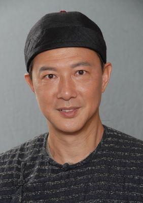 Wing-Chun Chan