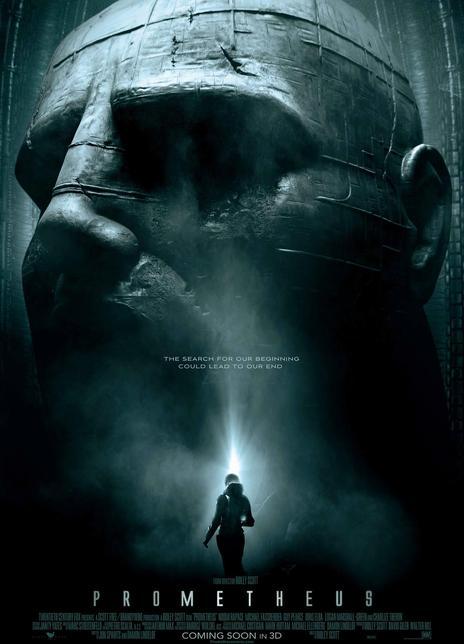 2012高分科幻驚悚《異形:普羅米修斯》BD720P.國英雙語.高清中英雙字