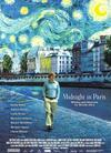 Raphaël Benoliel 午夜巴黎