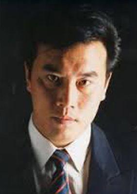 Shan Zhang