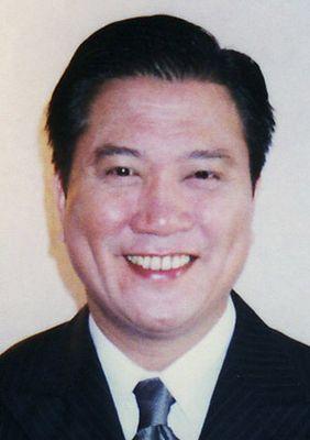 Cheng ShanQingQiLang