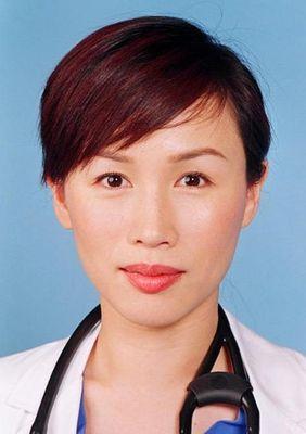 Yao YiYi