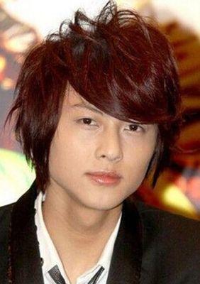 Prince Yau