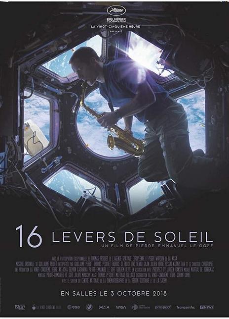 2018法国纪录片《16次日出》HD1080P.中字