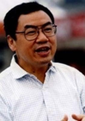 Yigong Huang