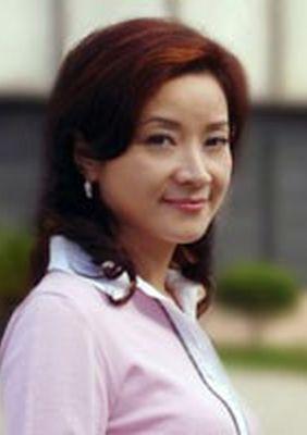 Mishelle Wang