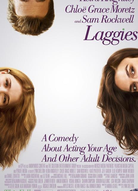 2014美国喜剧《永远十六岁》BD1080P 高清下载