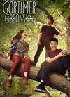 Gortimer Gibbons Life On Normal Street Season 1