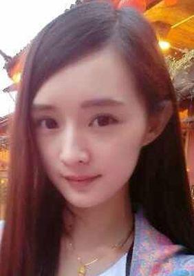 Zhao XianZhou