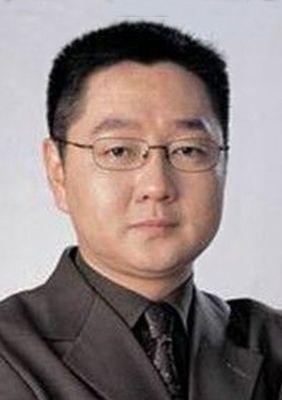 Shaogang Zhang