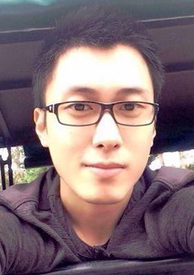 Chuan Ding