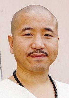 Liu Neng